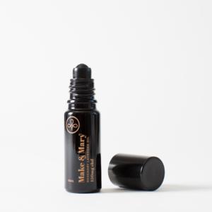 CBD Rosemary Lavender Oil for pain