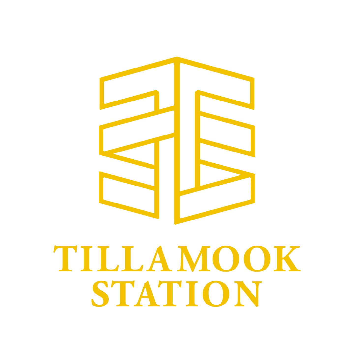 Tillamook Station