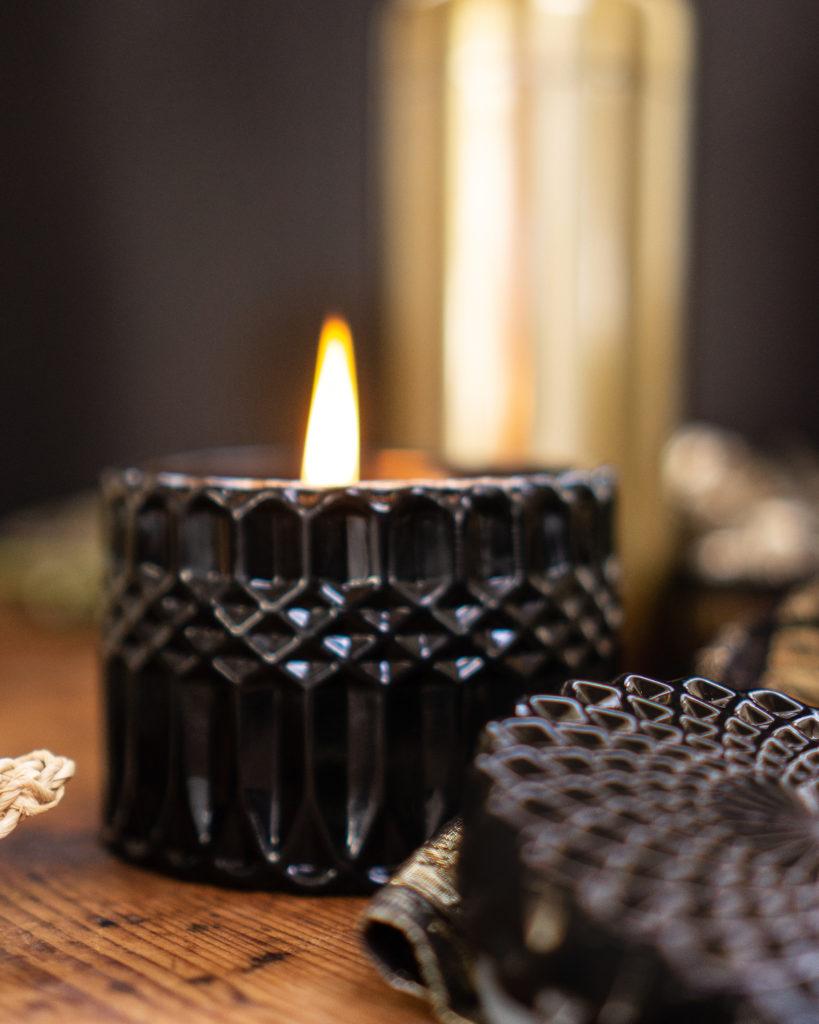 Soul Shine Candle