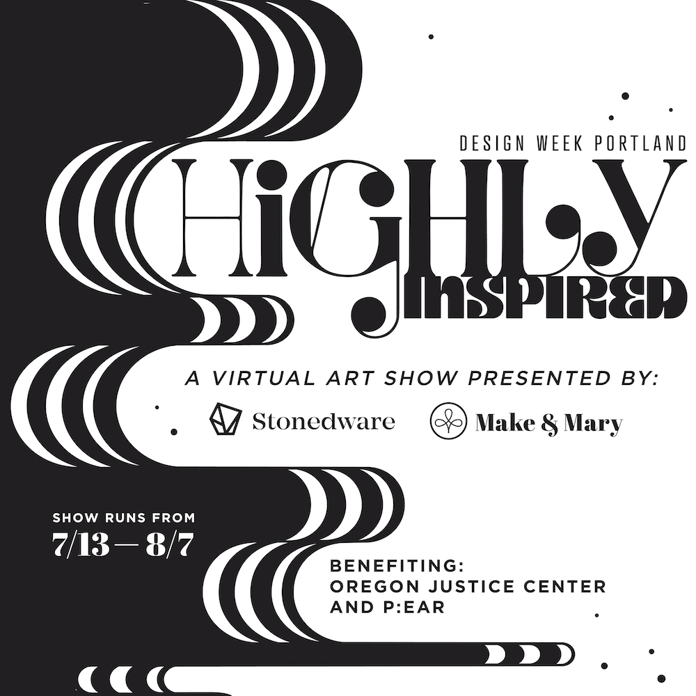 Highly Inspired Pipe Show