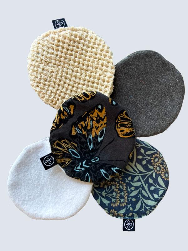 Ec0-friendly-face-wash-pads