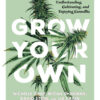 grow your own book
