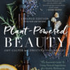 plant powered beauty