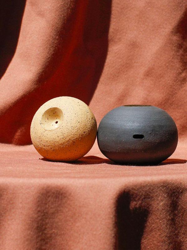 ceramic-pipe-handmade