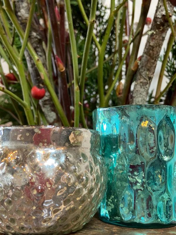 soulshine_holiday_candle